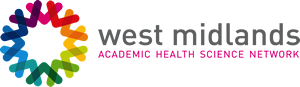 West Midlands Academic Health