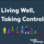 Living Well Taking Control wins contracts across England