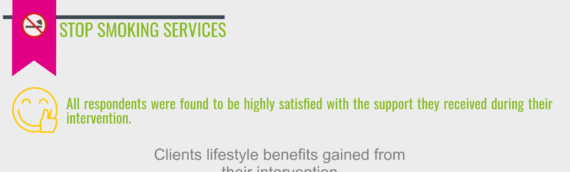 Customer Satisfaction Report September 2017