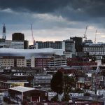 Birmingham Launched as a Social Enterprise City