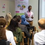 Social Prescribing in Birmingham: Programme Launch