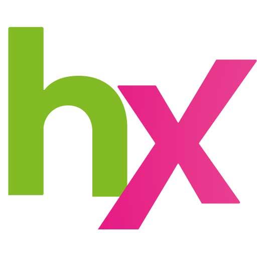 HX-Favicon
